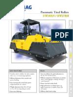 TR Bomag BW24RH.pdf