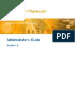 AvediaStream_g44xx_Gateway_1_6.pdf