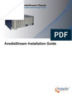 AvediaStream_installation_guide_2_1.pdf
