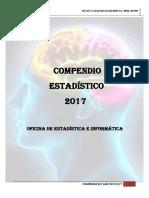 COMPENDIO 2017.pdf