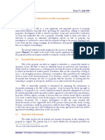 Banking Laws Bulletin Issue V07072010061604PM