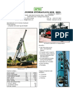 Pile hammer.pdf