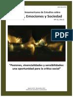 4 sin título.pdf