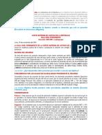CAS Nº 1489-2001-Lambayeque -