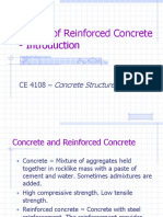 Reinforced-Concrete-Design-Lecture-01-Fundamentals.pdf