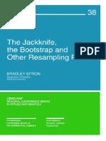 [Bradley_Efron]_The_Jackknife,_the_Bootstrap,_.pdf