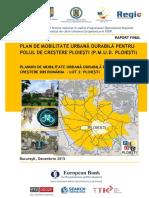 PMUD_ploiesti.pdf