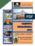 C-PEDAG=PA-UDA-EPT-3°- 2019.docx