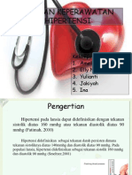 Resum Askep Dm Pp