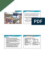 design CD.pdf