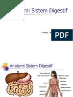 Anatomi.digestif