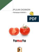 ppt 3M 4.9