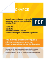 easy charge.docx