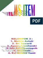 Presentation NEWS ITEM.pptx