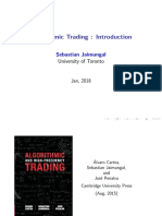 Jaimungal-1-Limit-Order-Book.pdf
