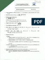 Revisões_Geometria - proposta de resolução.pdf