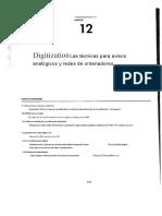 Comunicaiones Cap 12.en.es (1)