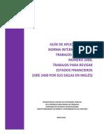 EJEMPLOS CLAVES DE EXPOSICIÓN.pdf