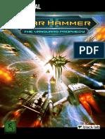 SH-Manual-[E-BOOK].pdf