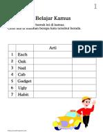 BELAJAR kamus.pdf