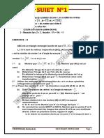proposition du sujet.pdf
