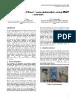 pxc3880286.pdf