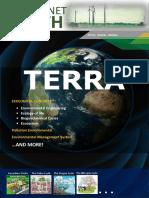 Terra.docx