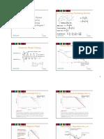 Lect 6.3.pdf