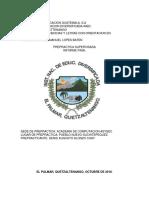 MINISTERIO DE EDUCACION GUATEMALA.docx