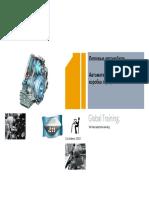 Autotronic.pdf