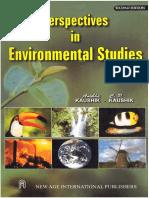 evs textbook.pdf