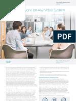 PDF MC Datasheet
