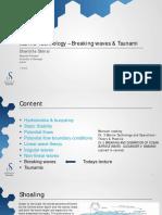 lecture7_breaking_tsunami.pdf