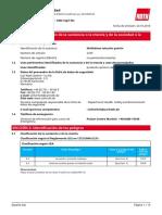 MOLIBDENO.pdf