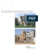 Al-Hoceima Earthquake.pdf