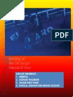 el faro sinking presentation.pptx