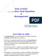 Grid Management 060618