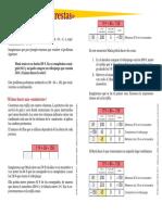Método Abn Sumirrestas Manual Teórico