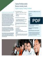 Beasiswa Afirmasi PNS, TNI, Dan POLRI – LPDP