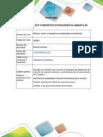 preinforme Balance Masico y energetico.docx