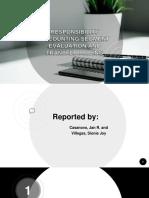 Acctg 120 Mas Report Final
