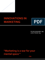 INNOVATIONS IN MARKETING.pptx