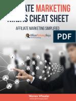 Affiliate_Marketing_Cheat_Sheet_free.pdf