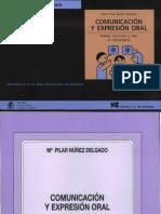 comunicación y espresión oral en la eso.pdf