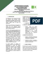 Fabricacion_de_piezas_de_caucho.docx