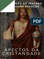 Aula 2 Tratado_Aspectos daCristandade.pdf