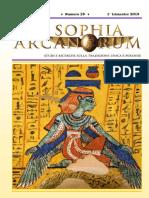 Sophia Arcanorum n.29.pdf