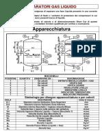SeparatoriGas-Liquido.pdf