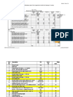 Depots Guidelines 2009