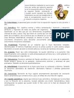 122377830-glosario-obstetricia.docx